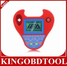 High Quality super function mini zed-bull,Mini Type Smart Zed Bull Auto Key transponder.super mini zedbull
