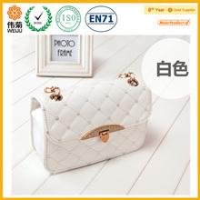 2014 fashion bags for ladies,korean fashion bags,bags handbags fashion