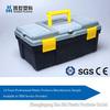2014 new design hot sale hard case tool box waterproof