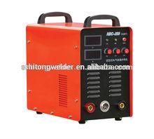 MIG welding IGBT/CO2 shielded arc welding