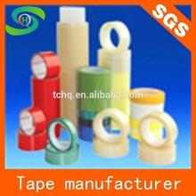 custom printed bopp tape acrylic glue cement