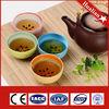 chinese tea set,bone china tea set,arabic tea set