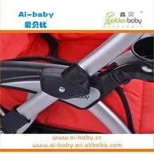 high quality baby stroller hanger hooks