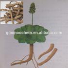Manufacturer Supply 100% Natural Picrorhiza Rhizome Extract,Picrohiza Extract