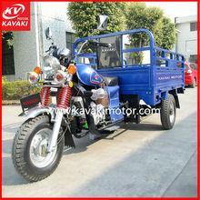2014 KAVAKI dirt trike/ gasoline trike and prices / motor trike sale on alibaba.com