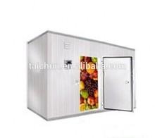 high density xps foam refrigerator insulation insulation panel