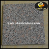 bet selling natural stone granite kitchen tile