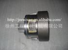 wheel loader first gear planetary frame assy 272200547,xcmg wheel loader transmission system planetary carrier