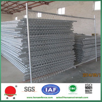 Cheap 6ft Chain Link Fence Factory
