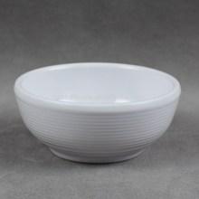 JH09036 melamine butter dish