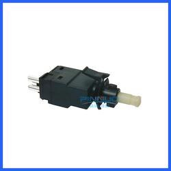 For MERCEDES-BENZ E200 E220 CDI E240 E270 CDI W210 aftermarket brake light switch OE0015456409