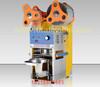 Semi-Automatic Bubble Tea Boba Cup Sealer Sealing Machine
