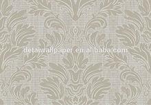 Detai elegant modern wallpaper