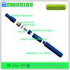 Csmoking new arrival dry herb vaporizer pen vapormax 1 wax vaporizer pen