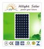 Solar Panels 250 Watt,Cheap Price,Good Quality For Import Solar Panels
