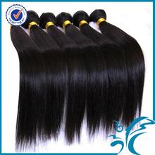 Star item hair style 100% human hair extensiones de plumas para el pelo