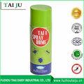 ciflutrina insecticidas de plaguicidas la misma calidad como mobil