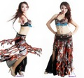 profesional swegal egipcia danza del vientre trajes sgbdt14062