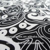 alcohol ignition interlock kalamkari printed fabric