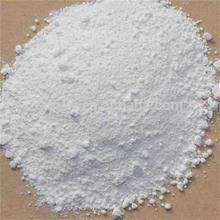 Best prices- Titanium Dioxide Rutile / Anatase Titanium Dioxide Manufacturer