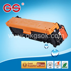 cf210 compatible toner cartridge for hp 200 251buy from china online