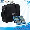 Original light source ELS-50 ELS-50 EXFO LED Light Source Fiber Optics Multimode 850/1300
