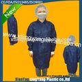 Nuevo uniforme médico/de moda uniforme de enfermera