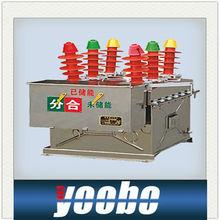 220kv high voltage vacuum circuit breaker