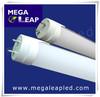 1200mm 18w warn white cold white 2014 cheap tube led t8 tub8