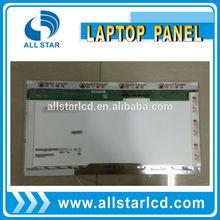 Wholesales LTN154X3-L01 1280*800 lcd pannel