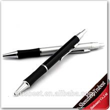 Branded ball pen , Metal pen for School office