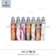 2014 colorful 650mAh/900mAh/1100mAh ego-Q battery, ego-Q battery mod, China ecigs battery alibaba express hot