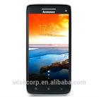 "Lenovo VIBE X S960 5.0"" IPS Gorilla Glass 1920x1080 Android 4.2 MTK6589T Quad-core 1.5GHz 2GB RAM 16GB ROM 3G Smartphone"