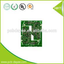 single side pcb manufacturer