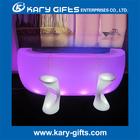 Glowing led étanche moderne, bateau, meuble bar