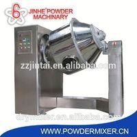 Patent right masala mixer