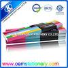 color pencil drawing set/color pencil with box/gift pencils