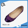 bulk wholesale heels shoes thailand shoes