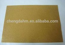 polyurethane waterproof sealant