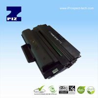 Compatible toner cartridge 3435 for Xerox Phaser 3435 for xerox toner high opc quality zhuhai manufacturer