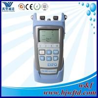 handheld optical Pon power meter EXFO PPM-350