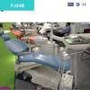 hot sell FDA dental chair unit