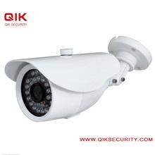 Heißer verkauf auffällige High-End sony effio- e kamera exoo pc-kamera