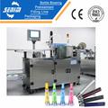 Automático sm-eg30 clearomizer e cigarro que faz a máquina