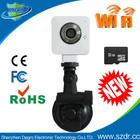 P705-New!!! Mini Portable Multifunction WIFI camcorder, P2P wireless hidden wifi IP camera,super mini recordable hidden camera