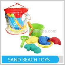 Most Popular Kids Summer Sers Mini Sand Beach Toys