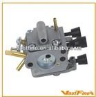 Cheap High Quality Chainsaw Carburetor Fit STIHL 210 230 250