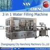 Automatic Water Bottle Sealing Machine