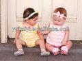 Bebê chevron outfit set bebê macacão de algodão, Infantil jumpers