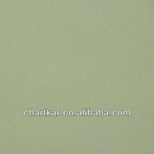Cotton Nylon spandex Poplin